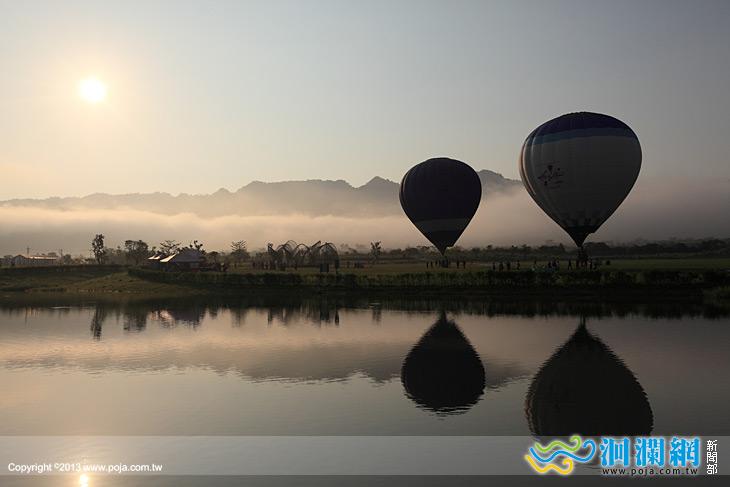 熱氣球-04.jpg