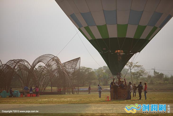 熱氣球-03.jpg