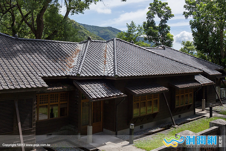 <a href=http://www.poja.com.tw/travel/valley_North/2009-08-18/41.html target=_blank class=infotextkey>林田山</a>-02.jpg