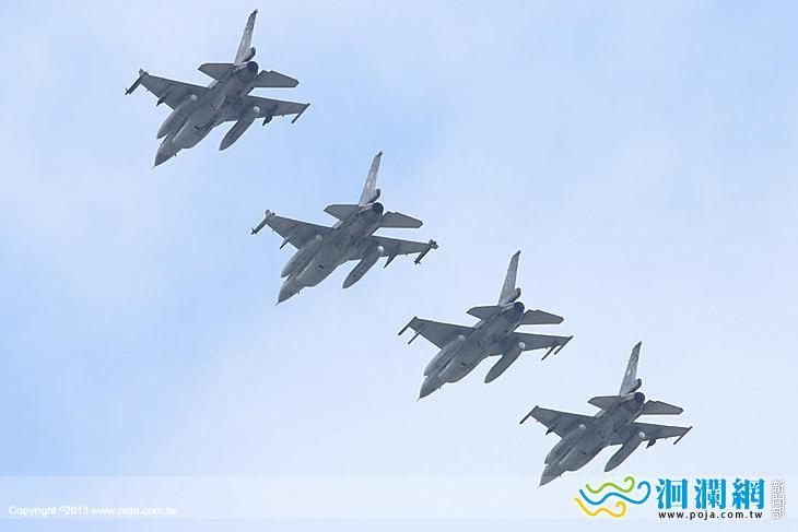 F-16-01.jpg