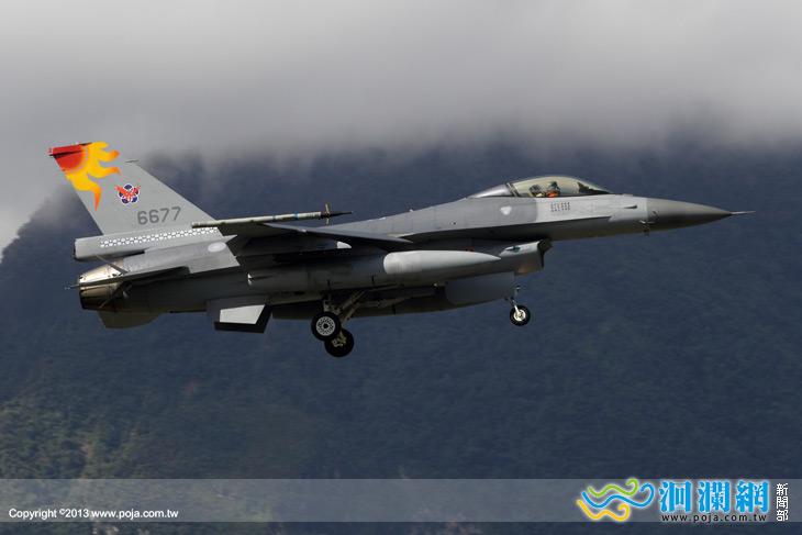 F-16-02.jpg