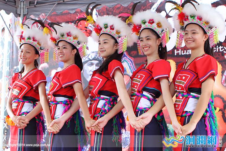 市公所文化祭-04.jpg