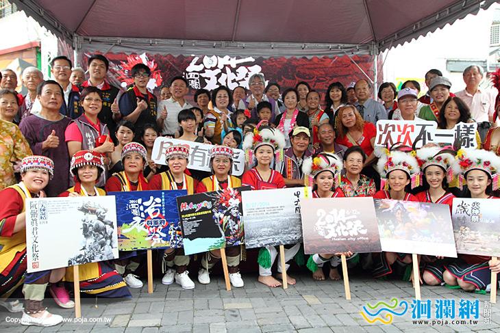市公所文化祭-09.jpg