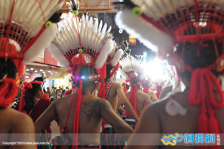 原住民豐年節-06.jpg