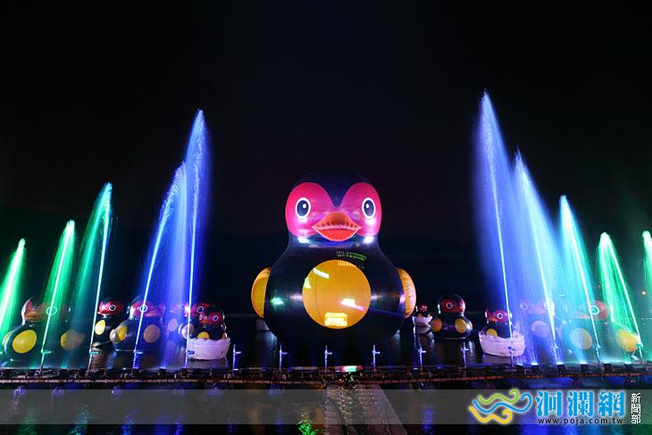 紅面鴨-02.jpg