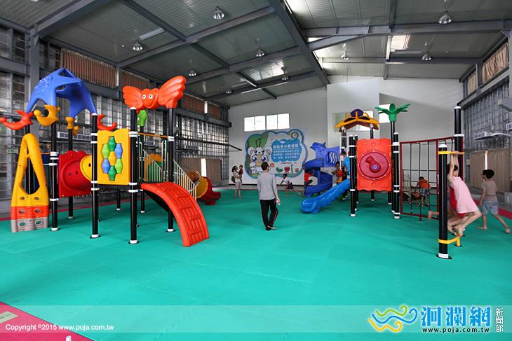 3D兒童樂園-08.jpg