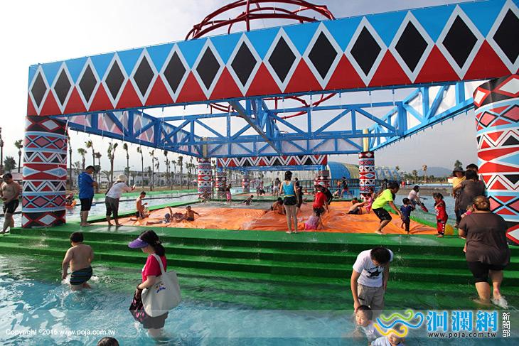 3D兒童樂園-02.jpg