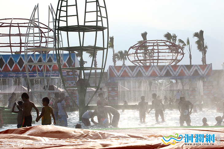 3D兒童樂園-05.jpg