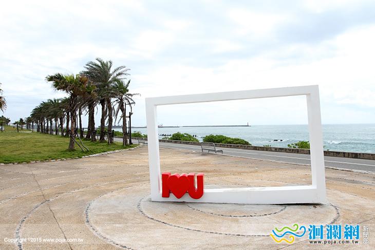 太平洋公園-07.jpg