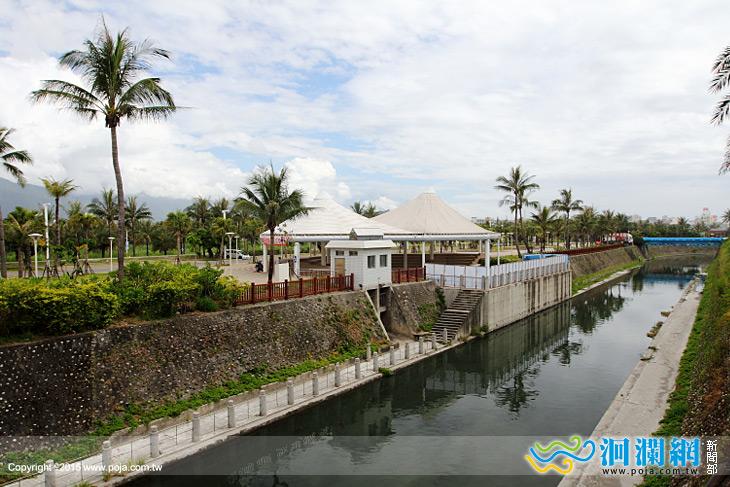 太平洋公園-05.jpg