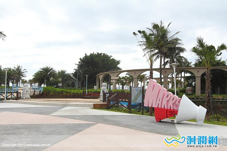 太平洋公園-04.jpg