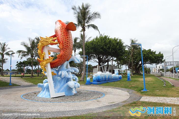 太平洋公園-10.jpg