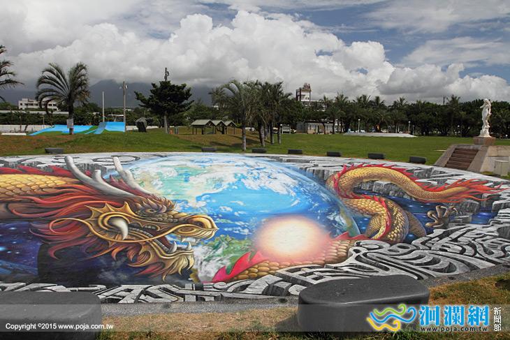 太平洋公園-14.jpg