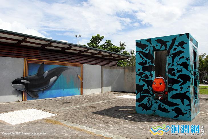 太平洋公園-16.jpg