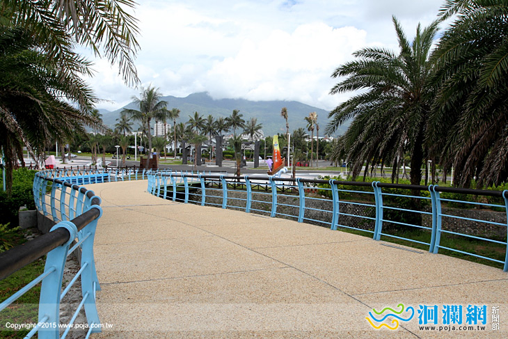 太平洋公園-06.jpg
