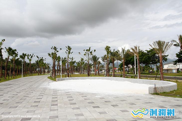 太平洋公園-02.jpg