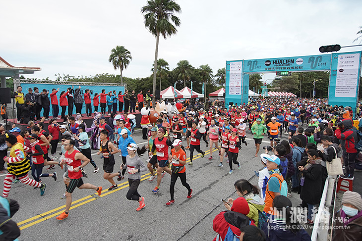 馬拉松-01.jpg