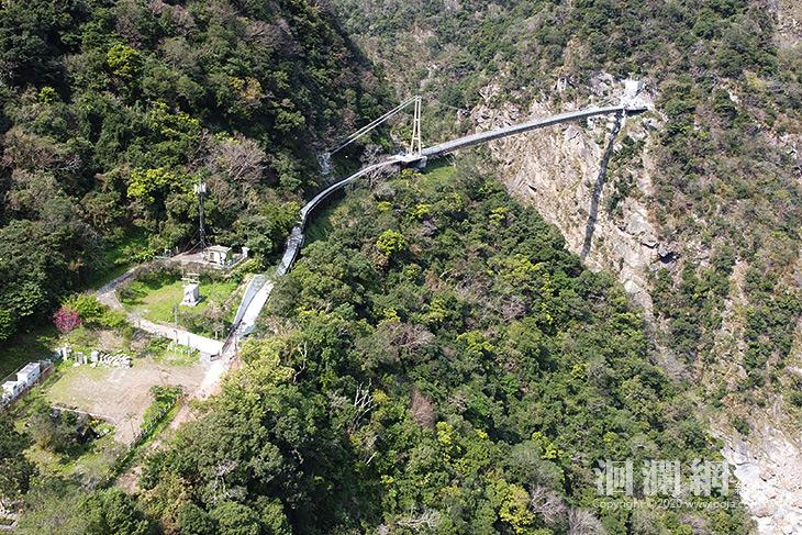 山月吊橋-10.jpg