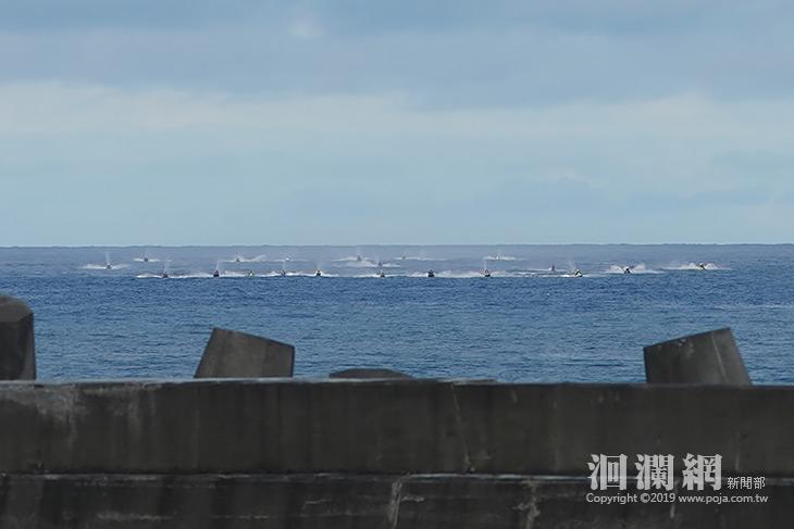 水車-02.jpg
